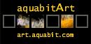 artAquabit